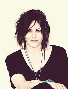 126 best the l word images pinterest shane mccutcheon and laughing