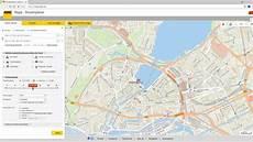 Adac Maps Navigation Starten So Geht S Chip