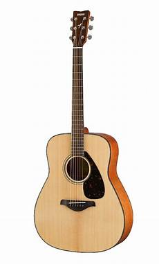 beginner acoustic guitars best yamaha acoustic guitars for beginners spinditty