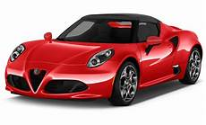 2020 alfa romeo spider changes release date redesign