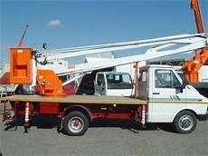 iveco daily 35 8 piattaforma aerea 14 mt iveco piattaforme aeree camion usati