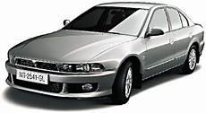 car repair manuals online free 2012 mitsubishi galant navigation system mitsubishi galant service manuals free download carmanualshub com