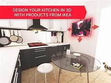 Kitchen Design Software Free For Windows 7 by 3d Kitchen Design For Ikea Room Interior Planner For