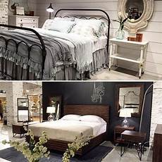 Bedding Joanna Gaines Bedroom Ideas by Joanna Gaines Home Furniture Collection Is More
