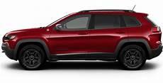 new 2019 jeep new trailhawk elite spesification summit dodge new 2019 jeep trailhawk elite for