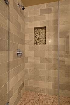 tile ideas for bathroom walls what of shower wall tile is this