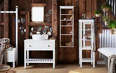 new hemnes bathroom furniture ikea
