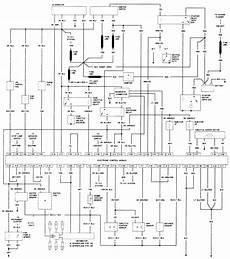3000gt Spark Diagram Wiring Schematic by Repair Guides Wiring Diagrams Wiring Diagrams
