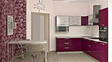 small modern kitchen design for small space best kitchen design youtube