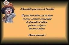 Citations Option Bonheur Panneaux De Citations Sur Amour