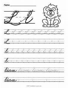 cursive handwriting worksheets maker 21483 27 best cursive writing worksheets images lowercase cursive letters cursive cursive calligraphy