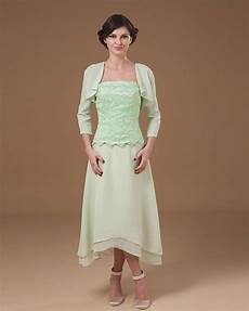 how to choose a stunning mother of the groom dress elegant wedding