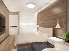 chambre a coucher zen zen bedroom ideas zen inspired bedrooms zen master