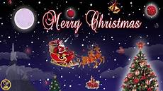 merry christmas photo 2019 merry christmas 2019 best songs of merry christmas 2019 happy new year 2019 youtube
