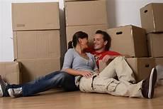 Zusammen Wohnen Die Erste Gemeinsame Wohnung So
