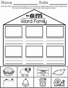 am word family worksheets am word family worksheets by headed teacher tpt