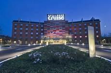 hotel cruise como lake como italy hotel reviews