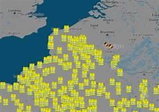 carte gilet jaune blocage manifestations des 171 gilets jaunes 187 dans les hauts de