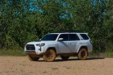 toyota x runner 2020 2020 toyota 4runner trd pro review autoguide