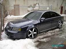 how cars run 2002 audi a6 seat position control golonaus 2002 audi a6 specs photos modification info at cardomain
