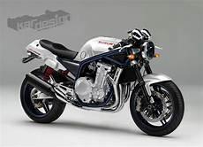Suzuki Gsf 1250 - racing caf 232 design corner suzuki gsf 1250 n bandit by
