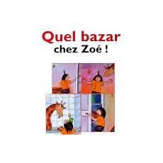 le bazar de zoe l 233 cole de ngaoundaba 187 quel bazar chez zo 233