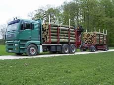 weidenkorb für kaminholz altm 252 hl transport gmbh lieferung