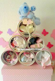 manualidades con tarros dulce de leche tarros de dulce de leche decorados el rinc 243 n de