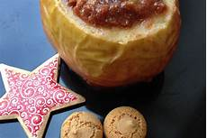 bratapfel ohne marzipan brat 228 pfel ohne marzipan