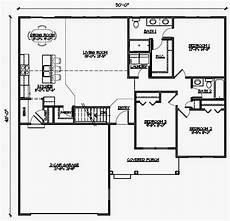 wheelchair accessible house plans smart placement wheelchair accessible floor plans ideas