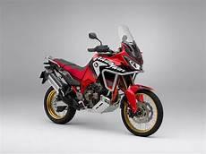 Honda Africa Set To Evolve For 2020