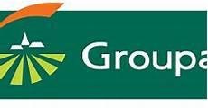 Groupama Assurances Et Banque Num 233 Ros Gratuits Le