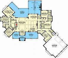 exclusive 3 bed house plan with game room exclusive 3 bed home plan with bonus room above angled