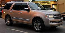 how to learn about cars 2012 lincoln navigator l parking system 2012 lincoln navigator review specs pictures mpg price