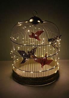 vous vous demandez que faire d une vielle cage 224 oiseaux