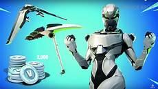 Fortnite Malvorlagen Xbox One Fortnite Xbox One S Bundle Announced Ign