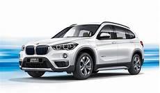 bmw x1 2020 hybrid bmw x1 gets in hybrid option in china