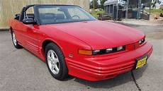 how to sell used cars 1993 oldsmobile cutlass cruiser electronic throttle control 1993 oldsmobile cutlass supreme for sale