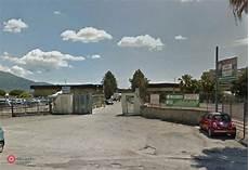 affitto capannoni napoli capannone in affitto via nazionale delle puglie