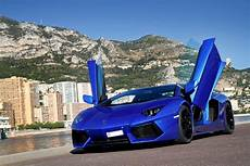 Car Wallpapers Lamborghini Blue blue lamborghini wallpapers wallpaper cave