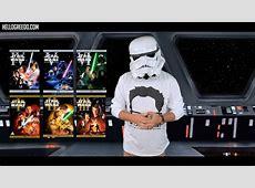 star wars order of movies