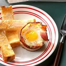 30 sizzling bacon breakfast recipes taste of home
