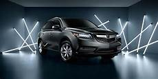 how to pop the hood your 2016 acura mdx acura carland