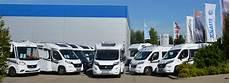Heinz Und Linse Reisemobile Wohnwagen Neustadt