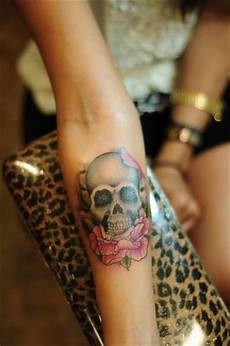 Tattoos Unterarm Frauen - 30 unique forearm tattoos for you ll these