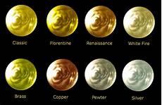 treasure gold metallic gilding wax 25g ebay