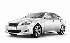 how to sell used cars 2009 lexus is f regenerative braking new 2009 lexus is range lower emissions and prices higher specifications
