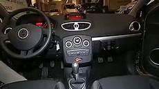 location voiture commande la voiture 224 commande pour un permis de conduire moins cher