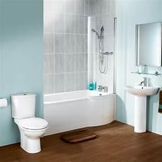 Bathroom Ideas Simple by 10 Best Shower Baths Ideas Sri Lanka Home Decor