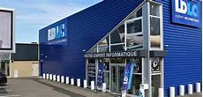 Boutique Ldlc Clermont Ferrand Magasin Informatique